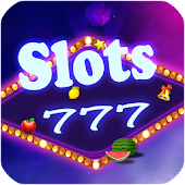 Casino Online-Slots Game