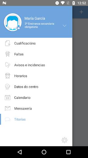 abalarMóbil screenshot 3