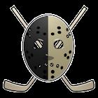 Pittsburgh Hockey News icon