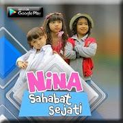 Ost Nina Sahabat Sejati - Lagu Mp3