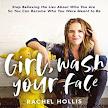 Girl Wash Your Face By Rachel Hollis - Prime Book APK