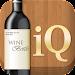ワインiQ icon