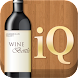 ワインiQ - Androidアプリ