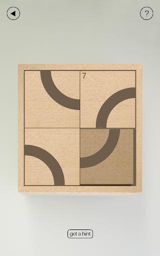 What's inside the box? 1.9 screenshots 7