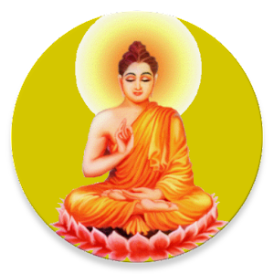 west wyalong buddhist personals Browse photo profiles & contact from west wyalong, riverina, nsw on australia's # 1 dating site rsvp free to browse & join.