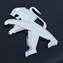 Peugeot Autohaus Riesemann icon