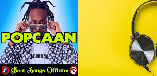 Download Popcaan Mp3 2019 Apk For Android Latest Version