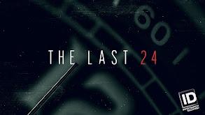 The Last 24 thumbnail