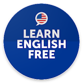 Learn English with EnglishClass101