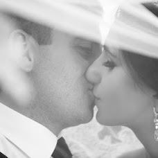 Fotógrafo de bodas Ayk Nazaretyan (RealTime). Foto del 17.11.2017