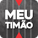 Download MEU TIMÃO - Hino, Wallpapers e Gritos da Torcida For PC Windows and Mac