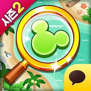 Game 디즈니 틀린그림찾기 시즌2 for Kakao APK for Windows Phone