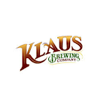 Klaus One Helles Of A Lager