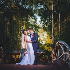 Wedding photographer Bita Corneliu (corneliu). Photo of 21.01.2018