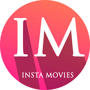 Insta Movies - Social Videos Downloader - náhled