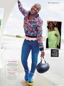 Slimming World magazine- screenshot thumbnail