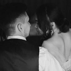 Wedding photographer Anastasiya Shulga (ChesiAlexandria). Photo of 14.07.2018