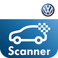 VW seeMore (RU) icon