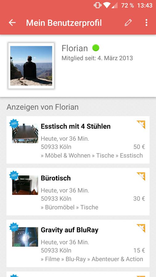 Büromöbel Direkt Köln | Lytswaldorf