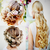 1000+ Hair Styles For Women