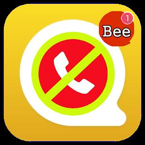 App Call Massager BeeTalk Block APK for Windows Phone