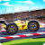 Fast Cars: Formula Racing Grand Prix file APK for Gaming PC/PS3/PS4 Smart TV