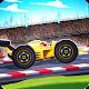 Fast Cars: Formula Racing Grand Prix (game)