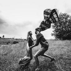Wedding photographer Artem Popov (pro100artem). Photo of 11.07.2016