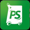 Promoshops icon