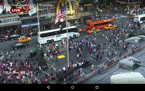 Webcams 14