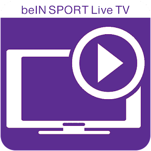 Watch beIN Sports live TV Streaming