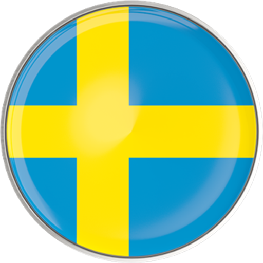 Learn Swedish Free Offline