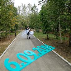 Свадебный фотограф Александр Колбин (kolbin). Фотография от 24.05.2015