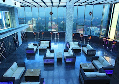 The Garuda Hotel Wedding Venue Thrissur