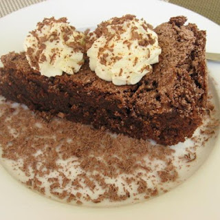 Heaven Cake Recipe
