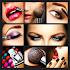 Beauty Makeup Selfie Camera MakeOver Photo Editor1.4.3