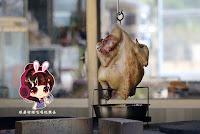 東山驛站甕缸雞