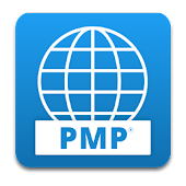 PMP Mastery