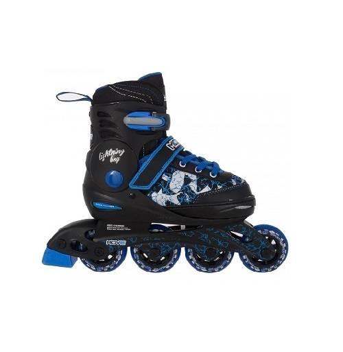 skates kids - Move Lightning