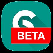 finot - a dedicated GTD® app