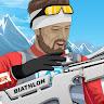 com.powerplaymanager.biathlonmania