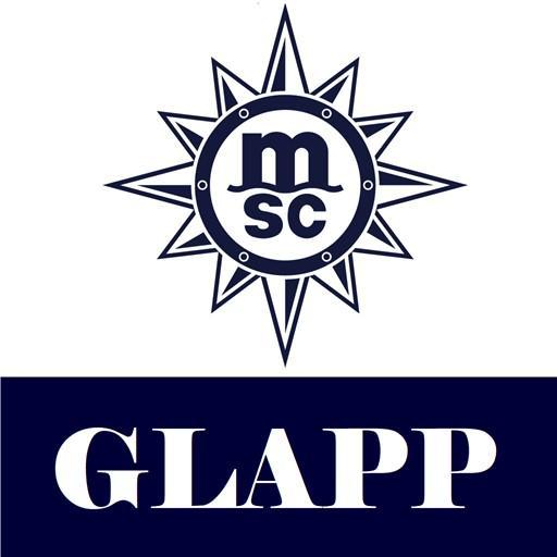 Glapp file APK Free for PC, smart TV Download
