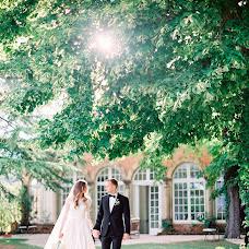 Wedding photographer Maksim Koliberdin (KoliberdinM). Photo of 26.07.2016