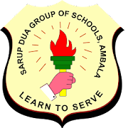 Sarup Dua Group of Schools APK