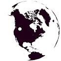 GeoConvention 2016 icon