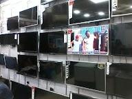 Bajirao Electronics photo 5
