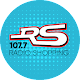 Fm Shopping 107.7 Download on Windows