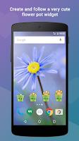 Screenshot of Pregnancy App Expertli (Free)