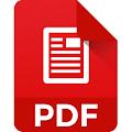 PDF Reader – PDF Viewer 2019 download