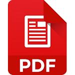 PDF Reader – PDF Viewer & Epub, Ebook reader 9.16.1222